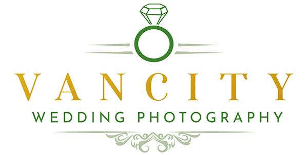 Vancouver City Wedding Photography